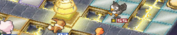 pokemonconquest-ss