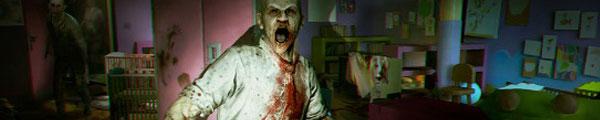 zombiu-ss