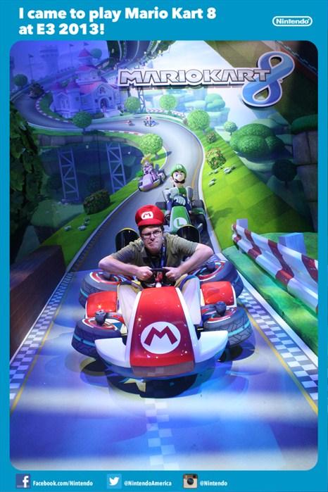 Mario kart DAY 2_1459